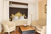 hotel_casa_1800_sevilla[2].jpg